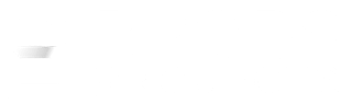 Brobs Projects