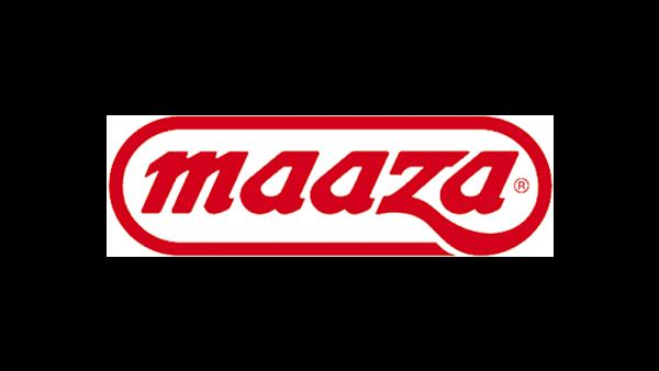 Maaza