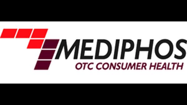 Mediphos